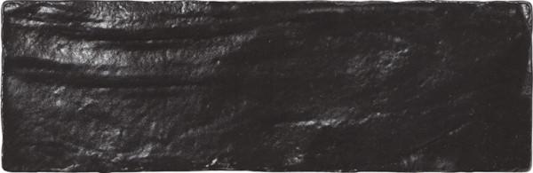 Equipe Mallorca Black 6,5 x 20 cm