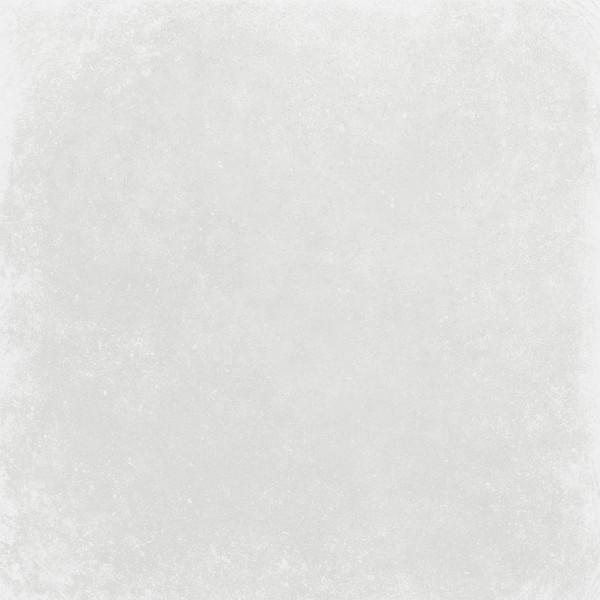 Metropol Loussiana Blanco 60 x 60 cm
