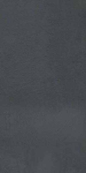 ABK Crossroad Chalk Coal 60 x 120 cm