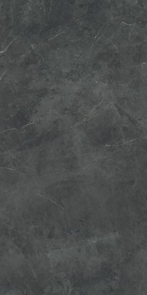 ABK Sensi Wide Pietra Grey 80 x 160 cm