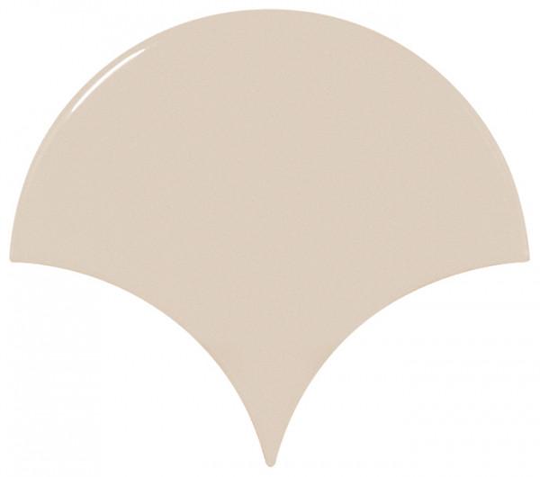 Equipe Scale Fan Greige 10,6 x 12 cm