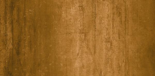 Metropol Arc Cobre Natural 37 x 75 cm
