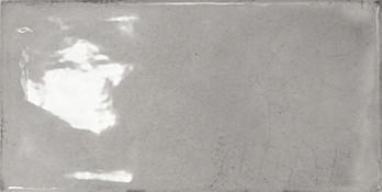 Equipe Splendours Grey 7,5 x 15 cm