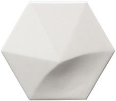 Equipe Magical 3 Oberland White 12,4 x 10,7 cm
