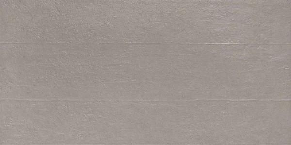 ABK Docks Form Grey 30 x 60 cm