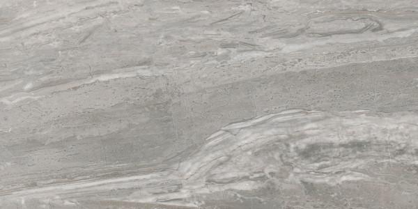ABK Sensi Arabesque Silver 30 x 60 cm SABLÈ