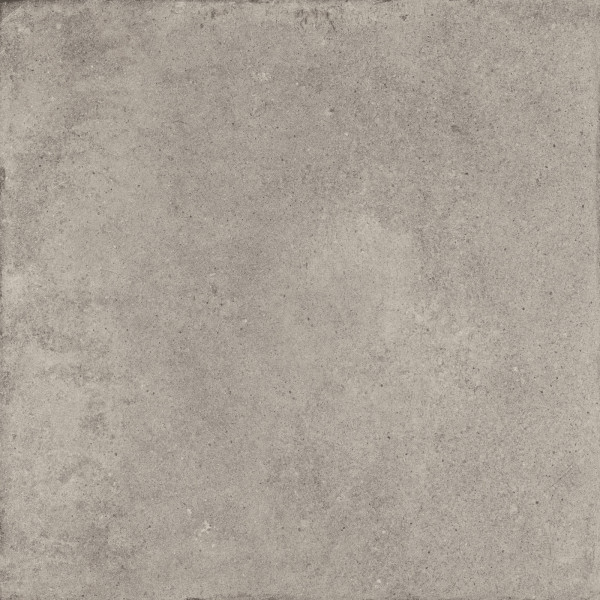 ABK Unika Grey 60 x 60 cm ANTIQUE