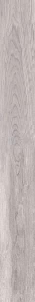 ABK Soleras Grigio 20 x 170 cm