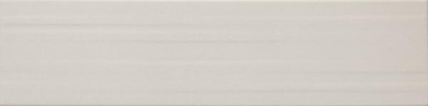 Equipe Babylone Jasmine White 9,2 x 36,8 cm