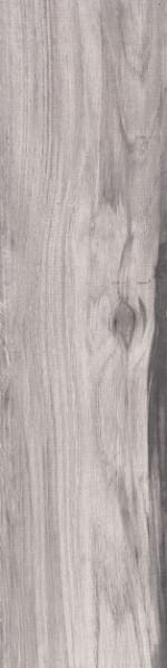 ABK Soleras Grigio 20 x 80 cm