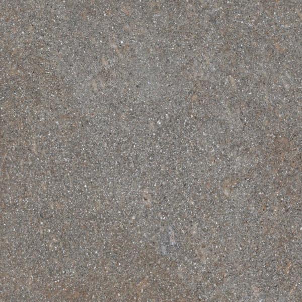 ABK Native Fog 60 x 60 cm
