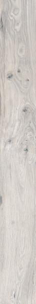 ABK Soleras Bianco 20 x 170 cm