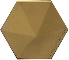 Equipe Magical 3 Oberland Metallic 12,4 x 10,7 cm