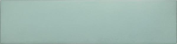 Equipe Stromboli Bahia Blue 9,2 x 36,8 cm
