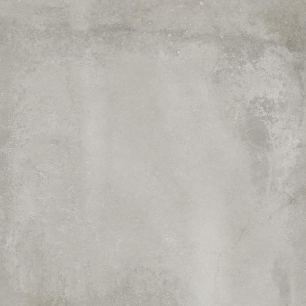 Equipe Urban Silver 20 x 20 cm
