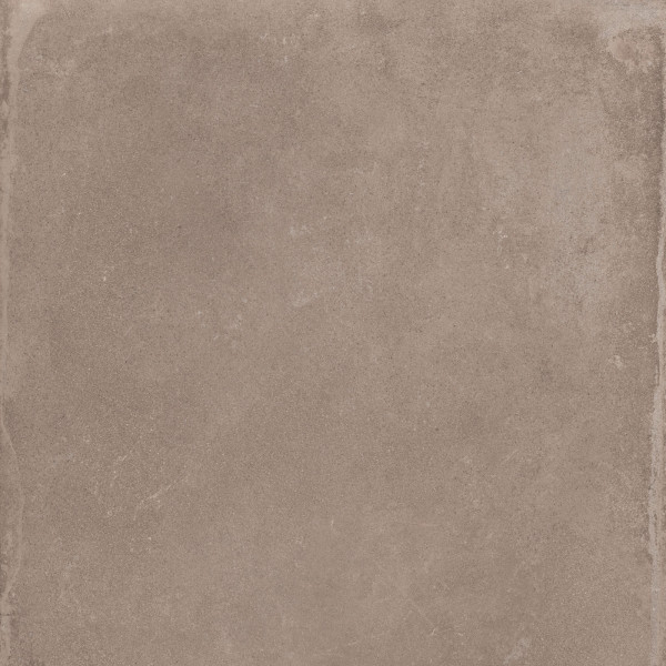 ABK Unika Bronze 60 x 60 cm ANTIQUE