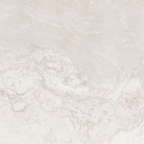 ABK Alpes Raw Ivory 60 x 60 cm
