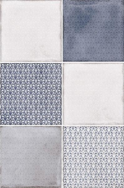 Equipe Splendours Royal Blue Night 15 x 15 cm