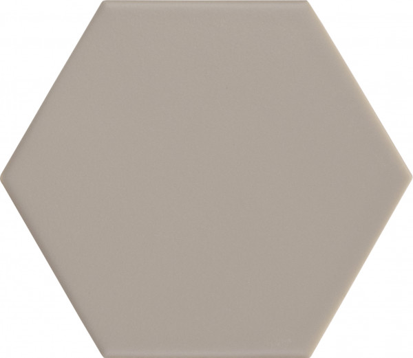 Equipe Kromatika Beige 11,6 x 10,1 cm