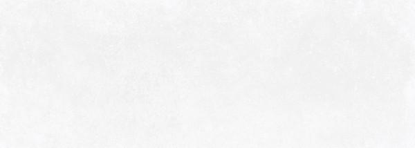 Metropol Loussiana Blanco 25 x 70 cm