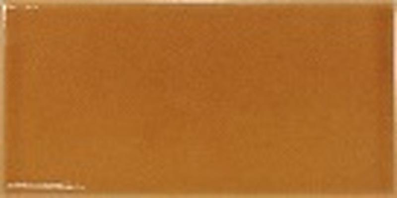 Equipe Evolution Amber 7,5 x 15 cm