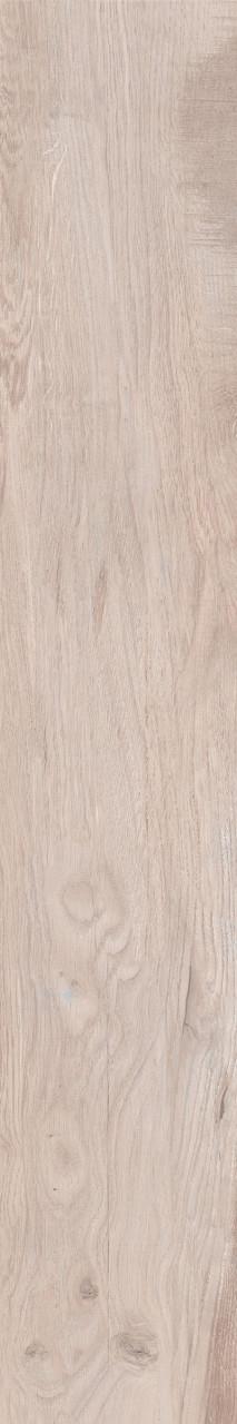 ABK Soleras Naturale 20 x 120 cm