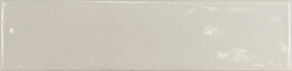 Equipe Cottage Light Grey 7,5 x 30 cm