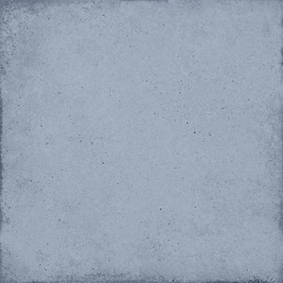 Equipe Art Nouveau Sky Blue 20 x 20 cm