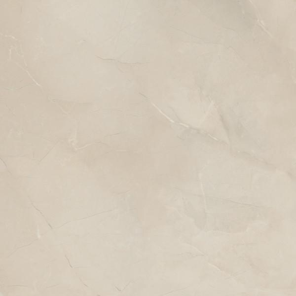 ABK Sensi Wide Sahara Cream 120 x 120 cm LUX+