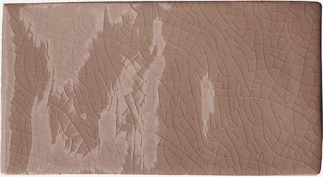 Equipe Masia Cacao Crackle 7,5 x 15 cm