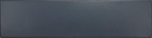 Equipe Stromboli Glassy Blue 9,2 x 36,8 cm