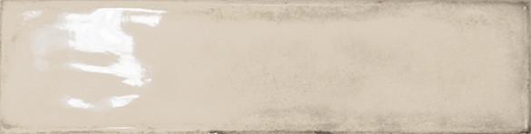 Equipe Splendours Cream 7,5 x 30 cm