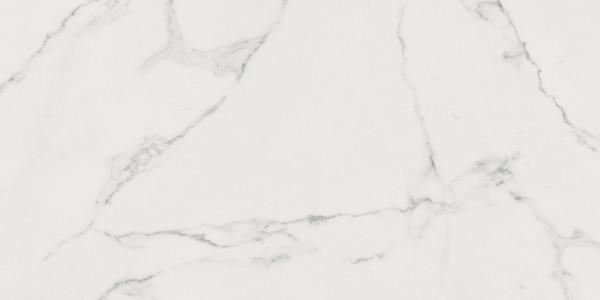 ABK Sensi Statuario White 60 x 120 cm SABLÈ