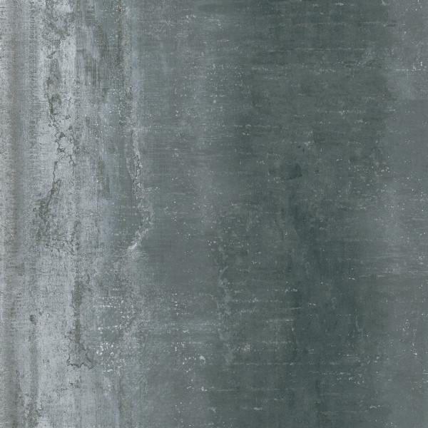 Metropol Arc Acero Natural 75 x 75 cm