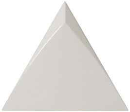 Equipe Magical 3 Tirol Mint 10,8 x 12,4 cm