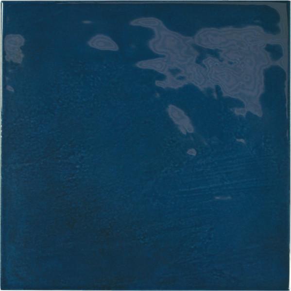 Equipe Village Royal Blue 13,2 x 13,2 cm