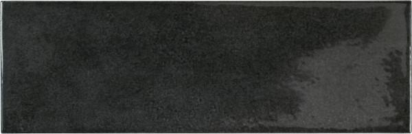 Equipe Village Black 6,5 x 20 cm
