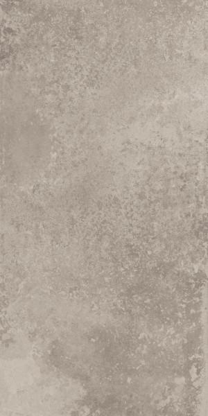 ABK Unika Grey 60 x 120 cm