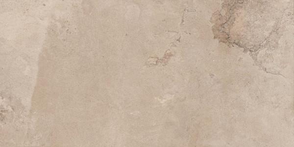 ABK Alpes Raw Sand 60 x 120 cm Lappato