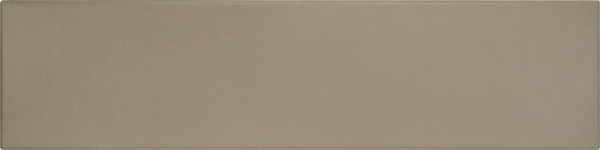Equipe Stromboli Savasana 9,2 x 36,8 cm
