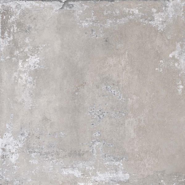 ABK Ghost Grey 120 x 120 cm