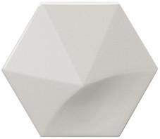 Equipe Magical 3 Oberland Mint 12,4 x 10,7 cm