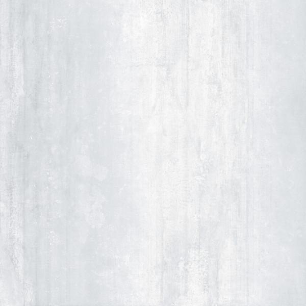 Metropol Arc Blanco Natural 75 x 75 cm