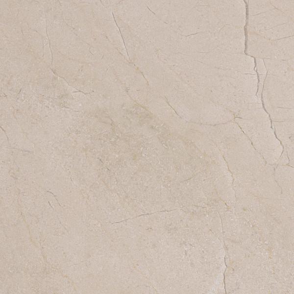 ABK Grace Marfill 33,3 x 33,3 cm