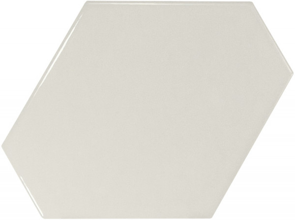 Equipe Scale Benzene Mint 10,8 x 12,4 cm