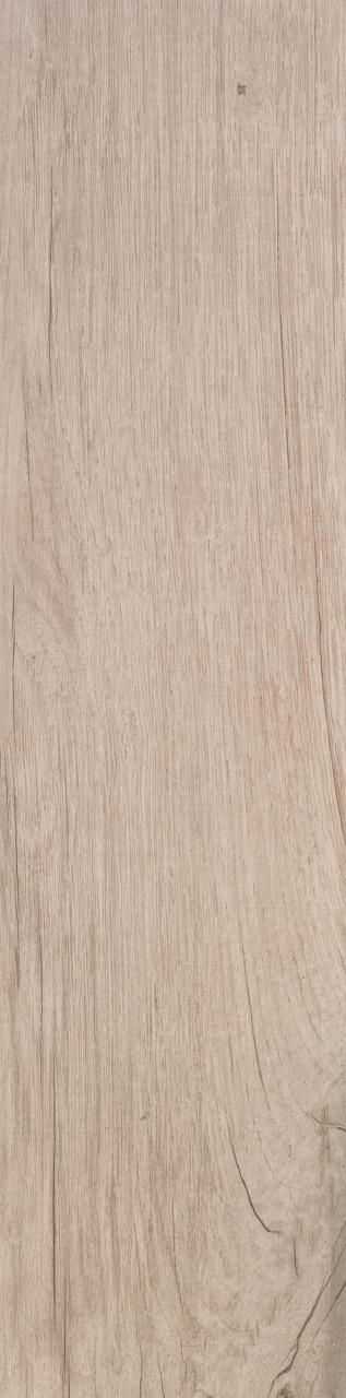 ABK Soleras Beige 20 x 80 cm