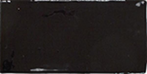 Equipe Masia Negro Mate 7,5 x 15 cm