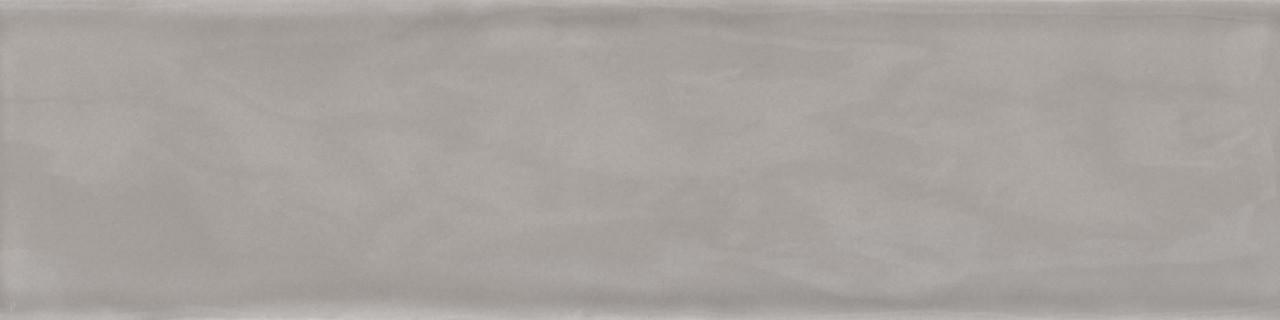 ABK Crossroad Brick Grey 7,5 x 30 cm Glossy
