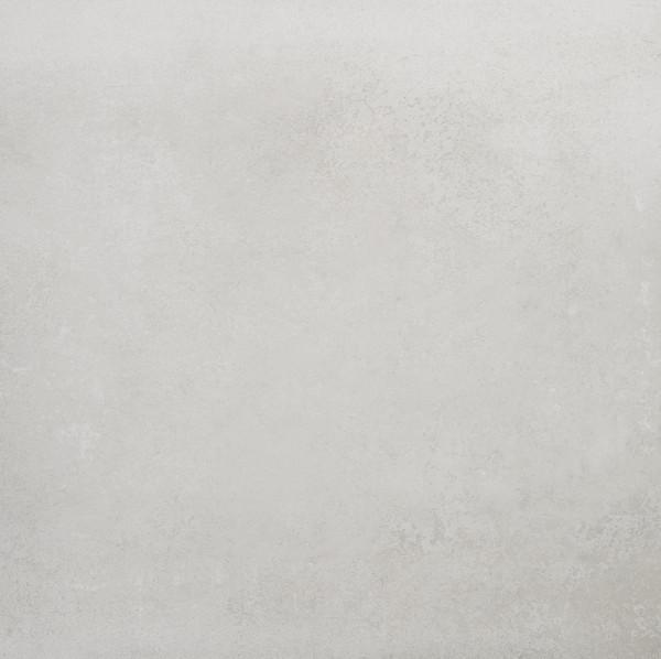 Metropol Track Blanco Natural 75 x 75 cm