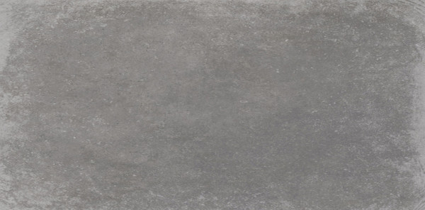 Metropol Loussiana Grafito 37 x 75 cm